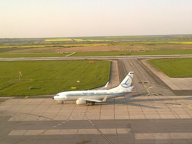 Aeroportul Timisoara (Traian Vuia) - iulie 2011 20042011394-1