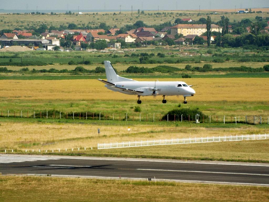 Aeroportul Timisoara (Traian Vuia) Iunie 2015 2015_june15_07_zpszh3okfte