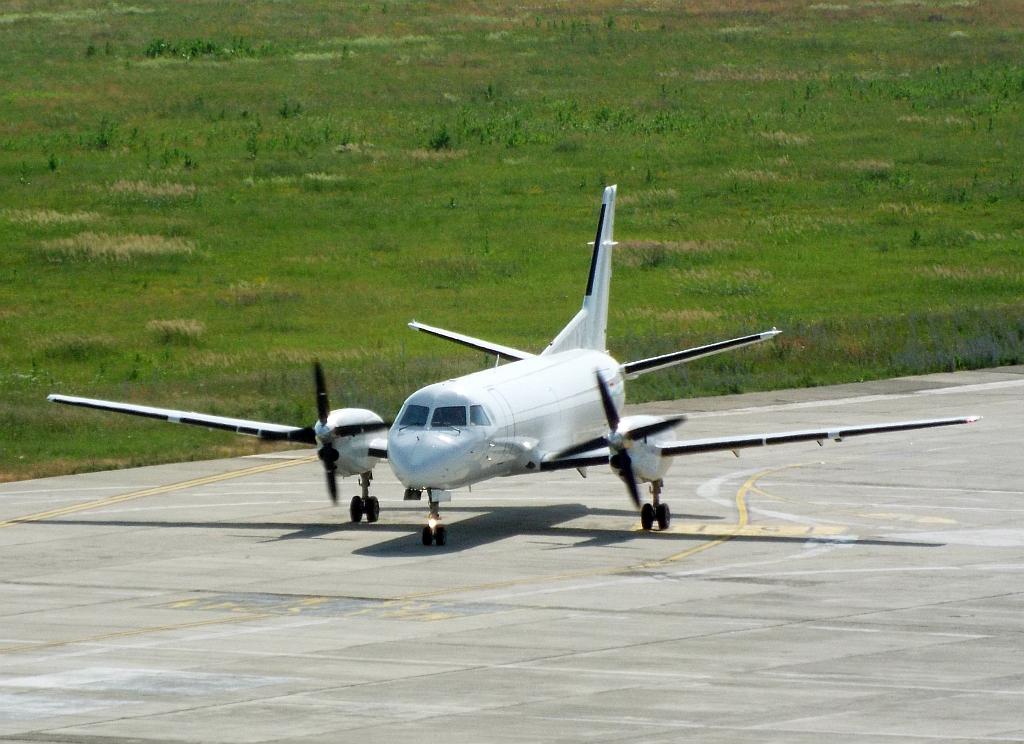 Aeroportul Timisoara (Traian Vuia) Iunie 2015 2015_june15_08_zpsn8yxnsjy