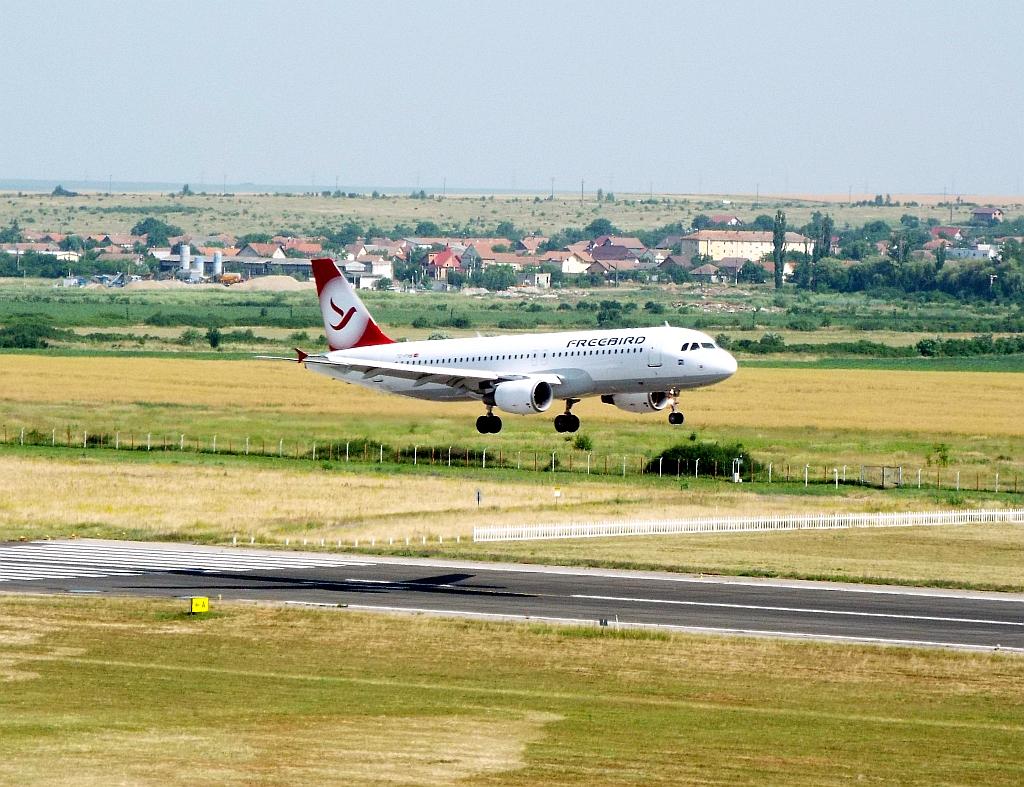 Aeroportul Timisoara (Traian Vuia) Iunie 2015 2015_june15_15_zpsghv5pxgo