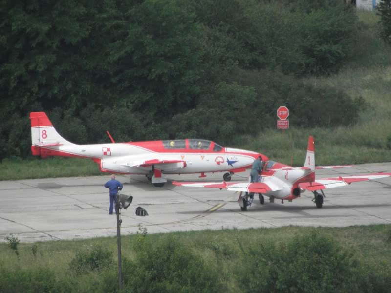 Aeroportul Timisoara (Traian Vuia) - iunie 2011 P6020086