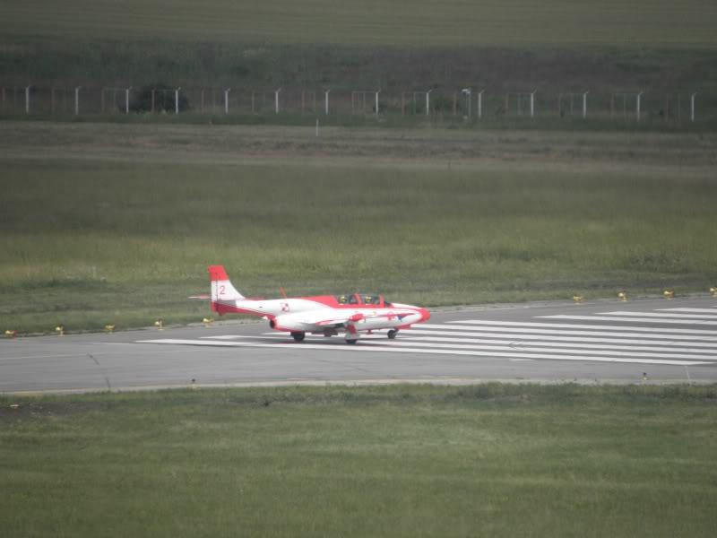 Aeroportul Timisoara (Traian Vuia) - iunie 2011 P6020090-1