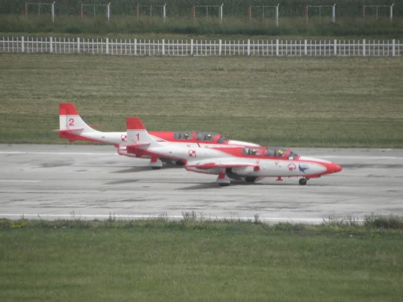 Aeroportul Timisoara (Traian Vuia) - iunie 2011 P6020094