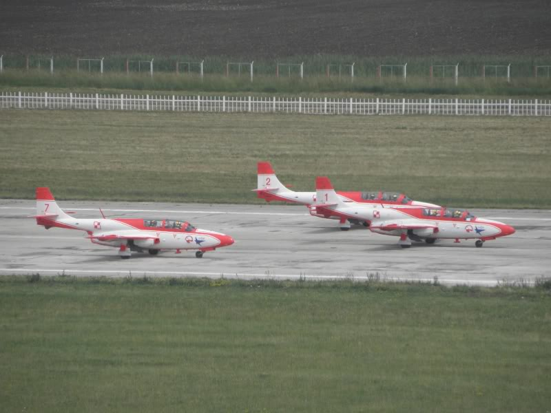 Aeroportul Timisoara (Traian Vuia) - iunie 2011 P6020095
