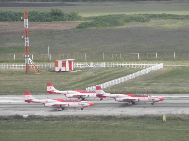 Aeroportul Timisoara (Traian Vuia) - iunie 2011 P6020098