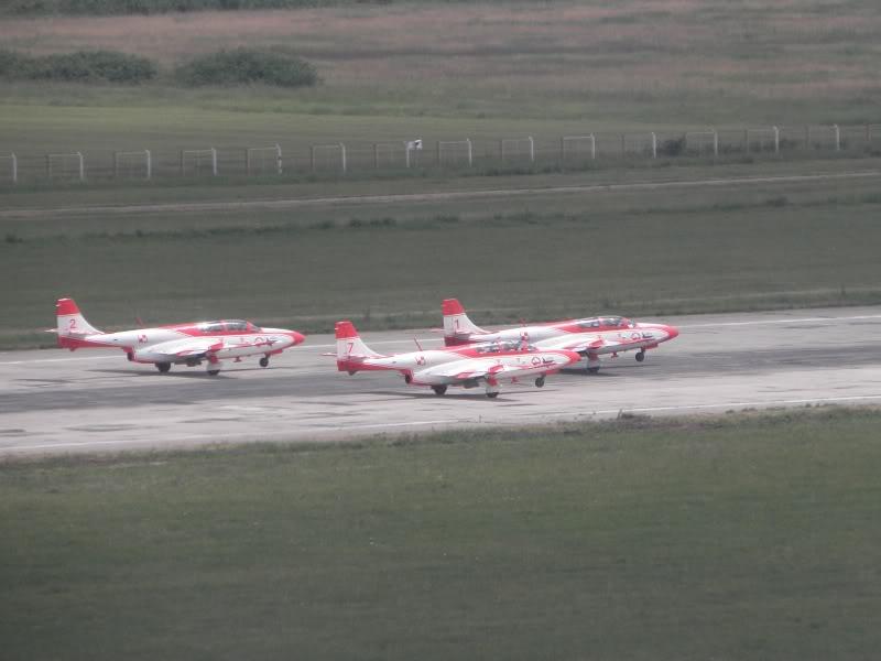Aeroportul Timisoara (Traian Vuia) - iunie 2011 P6020099