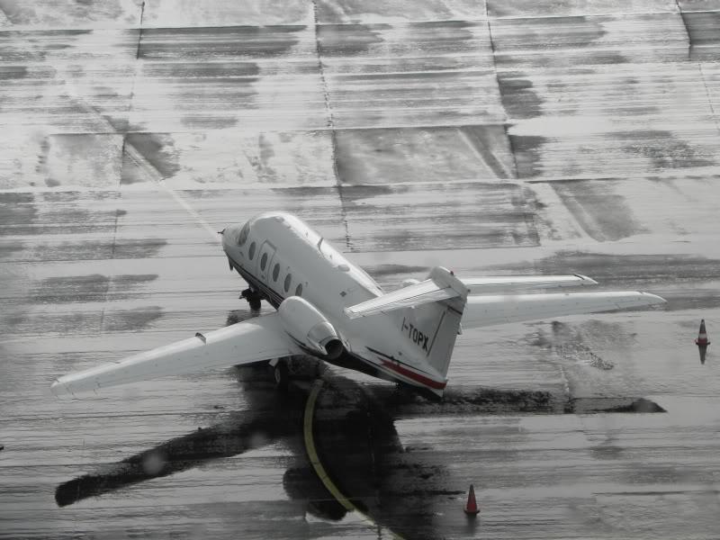 Aeroportul Timisoara (Traian Vuia) - iulie 2011 P7200064