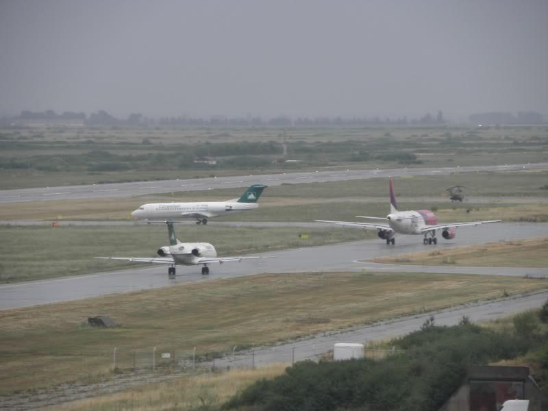 Aeroportul Timisoara (Traian Vuia) - iulie 2011 P7200092