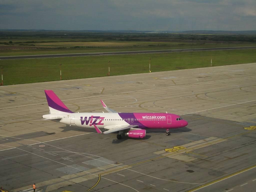 Aeroportul Timisoara (Traian Vuia) August 2014 WZZ002_zps582c5165