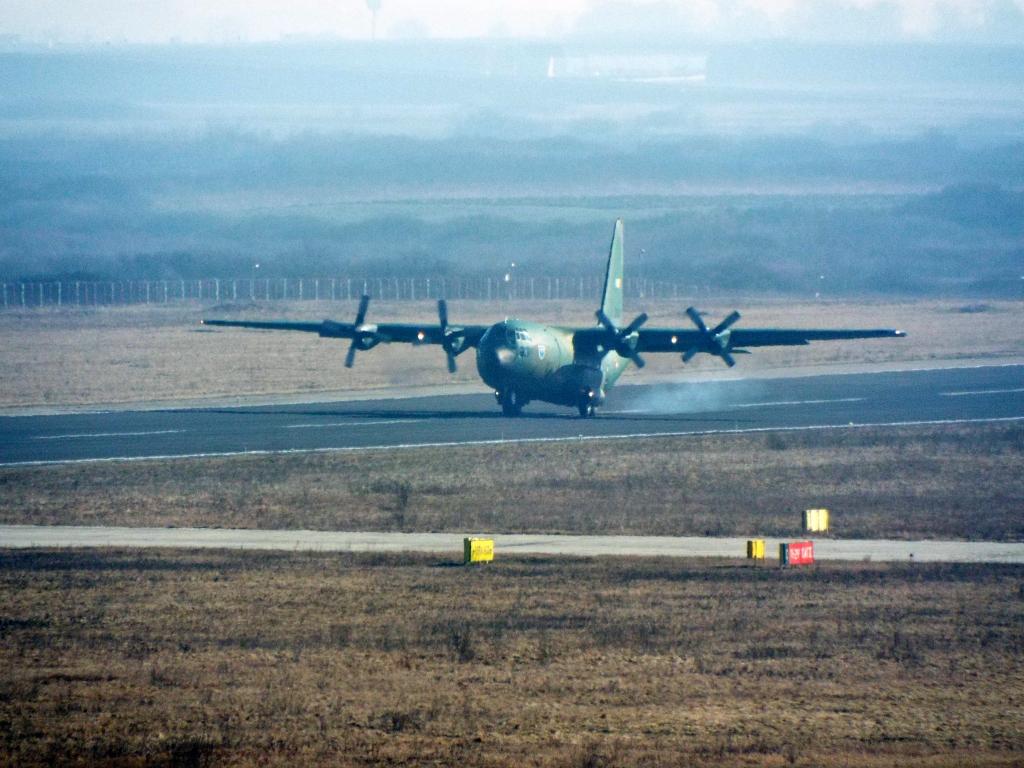 Aeroportul Timisoara (Traian Vuia) Februarie 2015 Lrtr0101_zps2939e45c