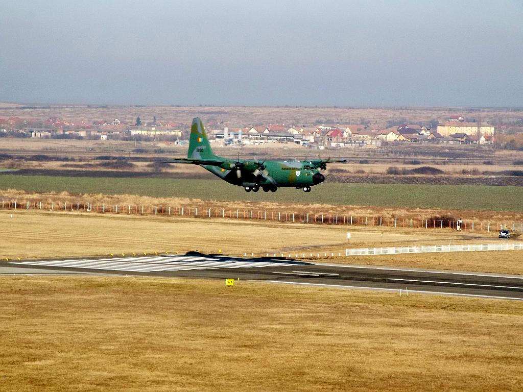 Aeroportul Timisoara (Traian Vuia) Februarie 2015 Lrtr0105_zpsd6e1cf3b