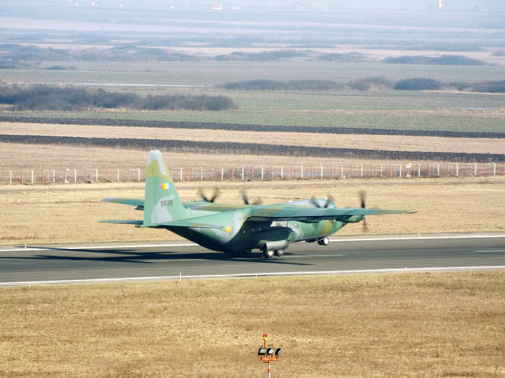 Aeroportul Timisoara (Traian Vuia) Februarie 2015 Lrtr0106_zpsca936076