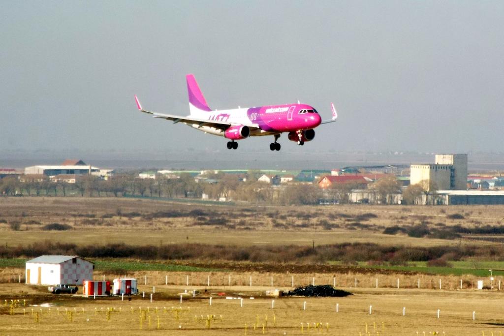 Aeroportul Timisoara (Traian Vuia) Februarie 2015 Lrtr0108_zpsf0d7e20f