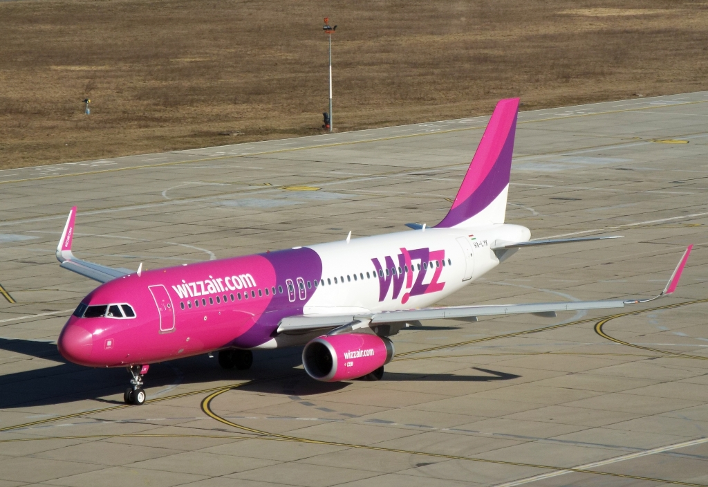 Aeroportul Timisoara (Traian Vuia) Februarie 2015 Lrtr0109_zps585dfcb9