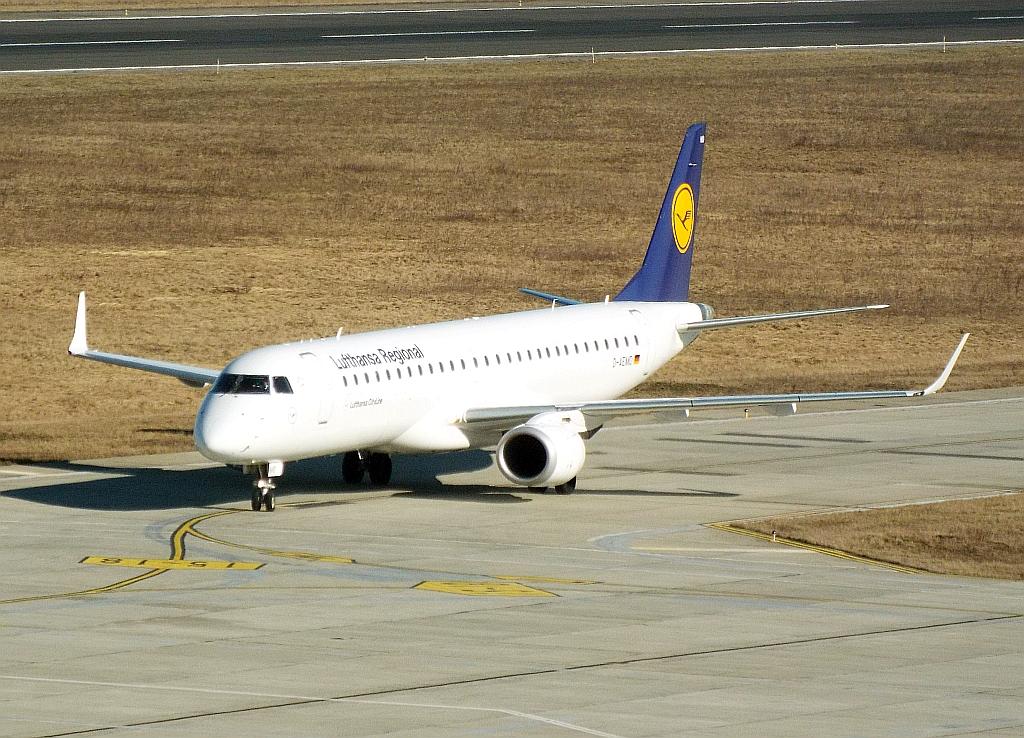 Aeroportul Timisoara (Traian Vuia) Februarie 2015 Lrtr0111_zpsd769d5c2