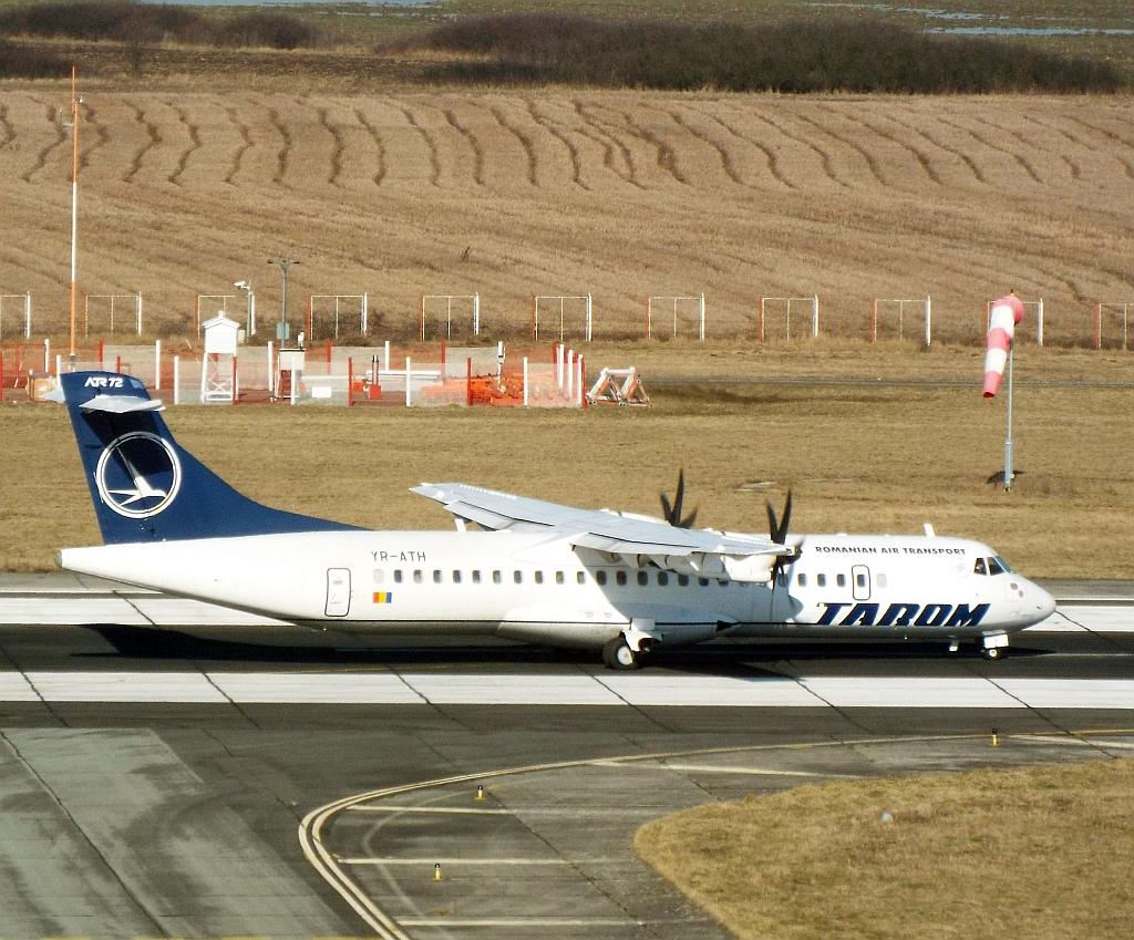 Aeroportul Timisoara (Traian Vuia) Februarie 2015 Lrtr0112_zps19c2ef12