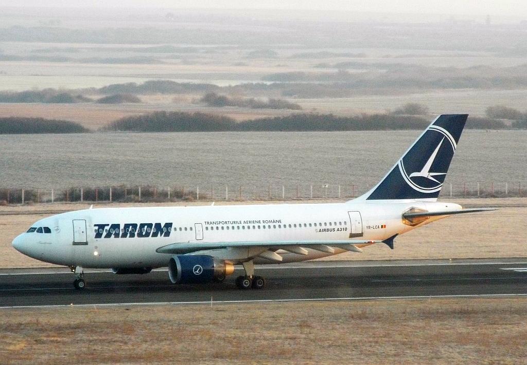 Aeroportul Timisoara (Traian Vuia) Februarie 2015 Lrtr0114_zps57c40806