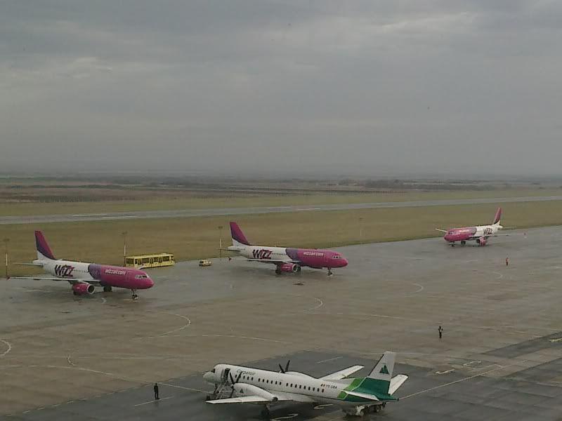 Aeroportul Timisoara (Traian Vuia) Decembrie 2010  - Pagina 2 Tsr022