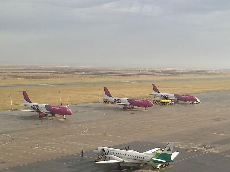 Aeroportul Timisoara (Traian Vuia) Decembrie 2010  - Pagina 2 Tsr025