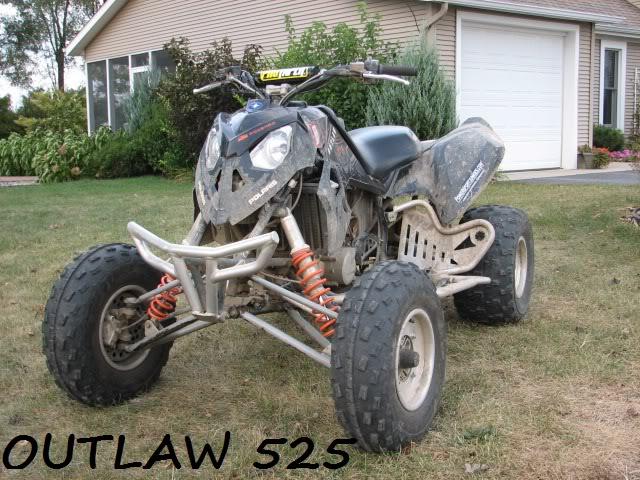 Indiana Outlaw IMG_4377-1