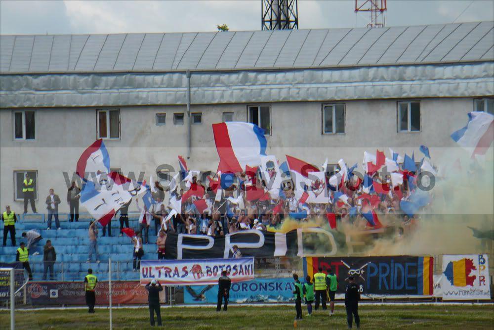 FC Botosani 20090613164732_3