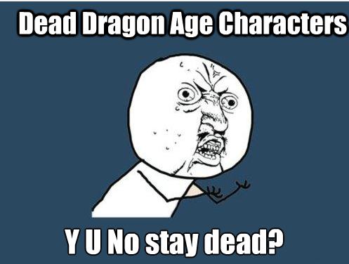 The Dragon Age Thread - Page 6 Dadead_zps4b4a9ec2