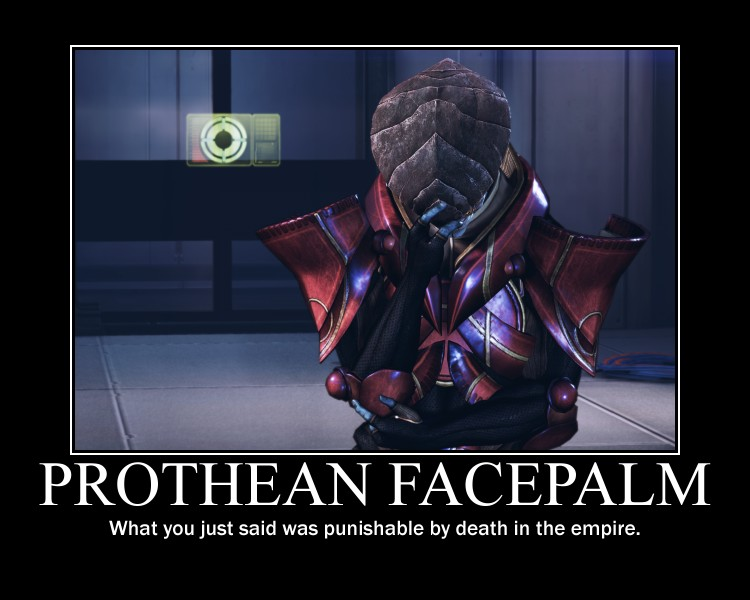 "GameTrailers.com Delivers ""The Final Verdict"" On ME3 Ending Facepalmjavik_zpsd68d7299"