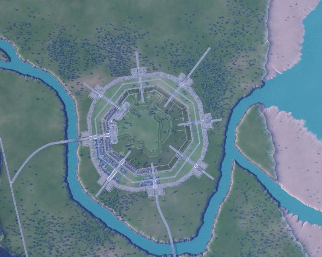 Les villes du passé - Page 2 Gamescreen0416