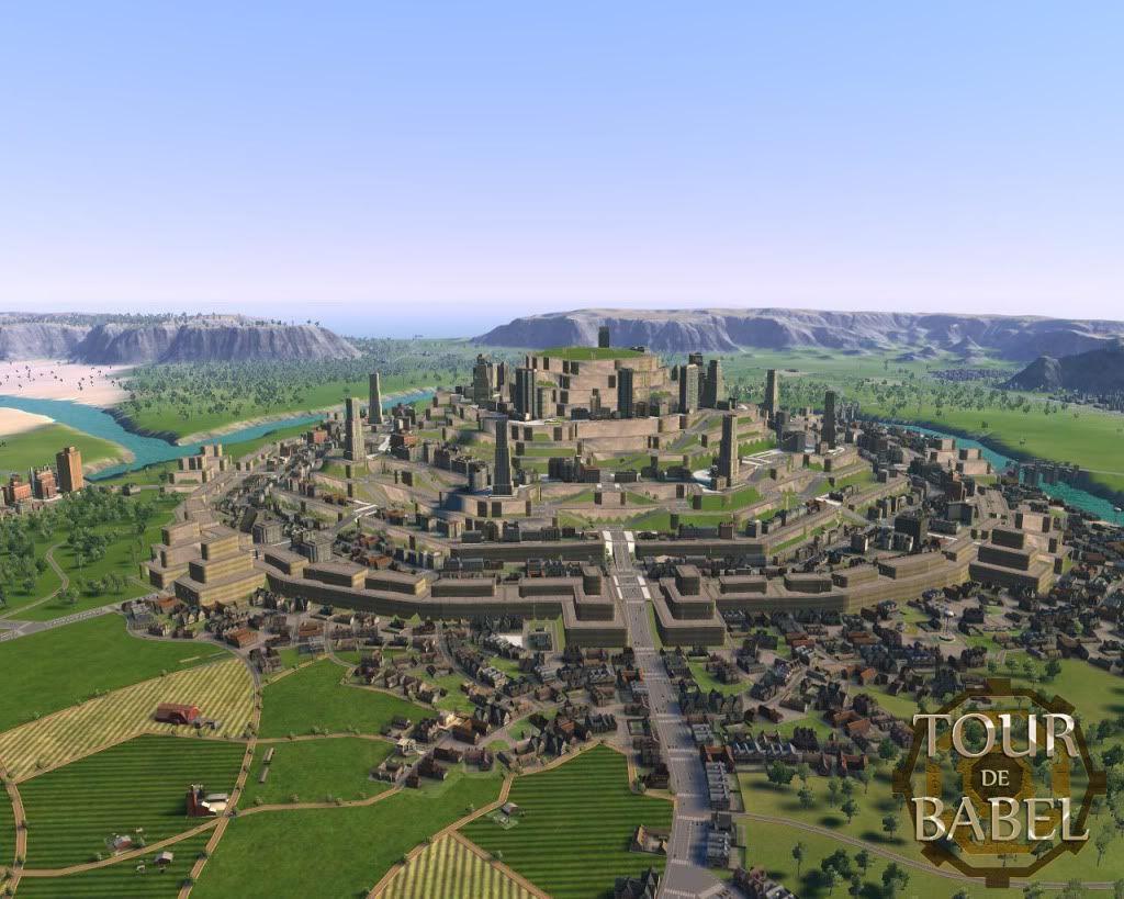 Les villes du passé - Page 2 Gamescreen0490