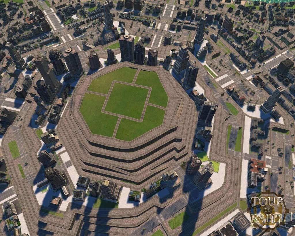 Les villes du passé - Page 2 Gamescreen0503