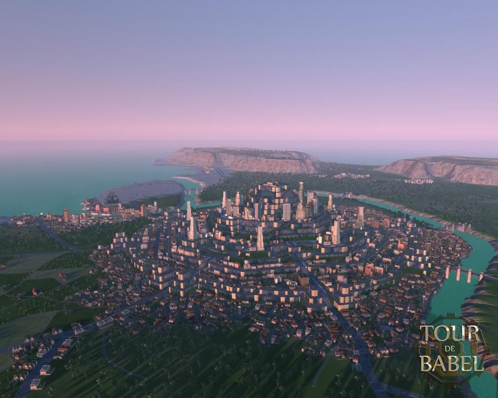 Les villes du passé - Page 2 Gamescreen0542