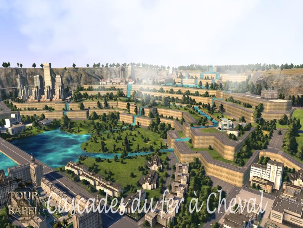 Les villes du passé - Page 2 Gamescreen0616