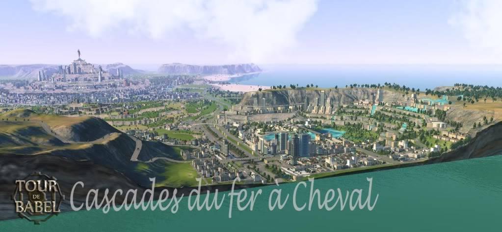 Les villes du passé - Page 2 Gamescreen0618