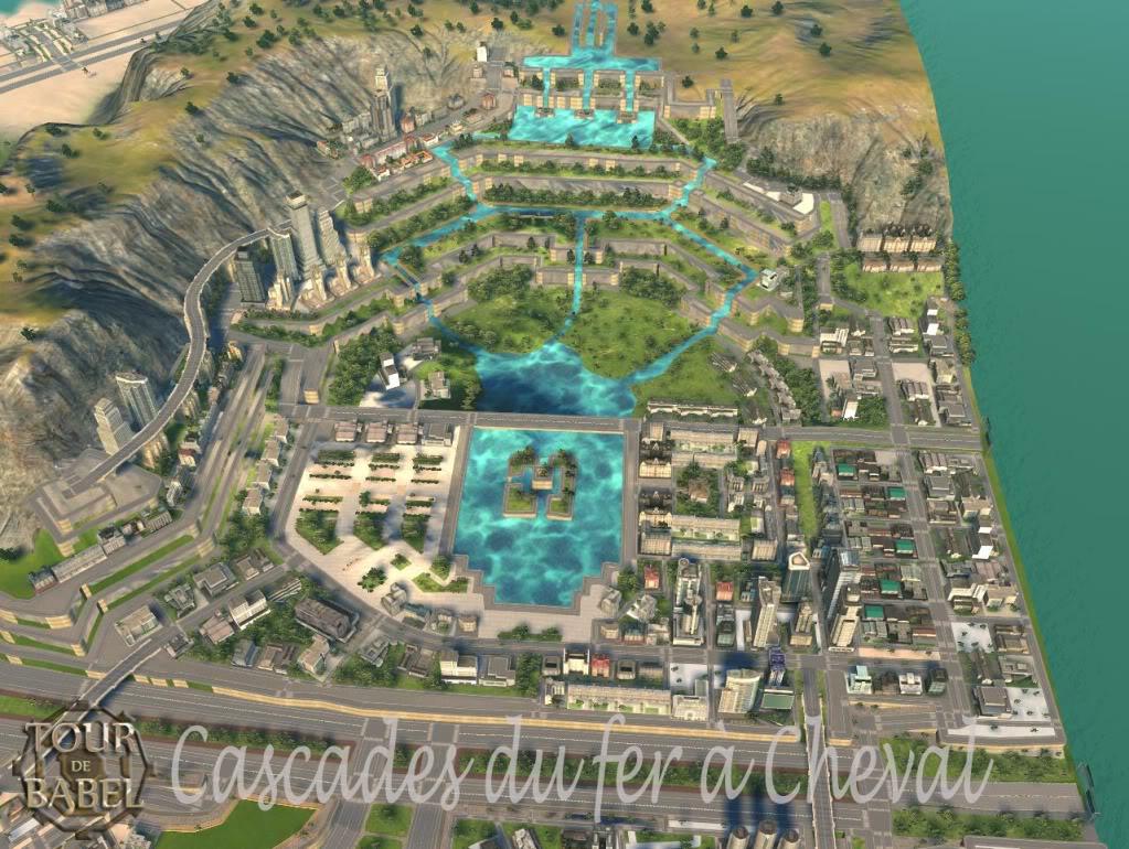 Les villes du passé - Page 2 Gamescreen0624-1