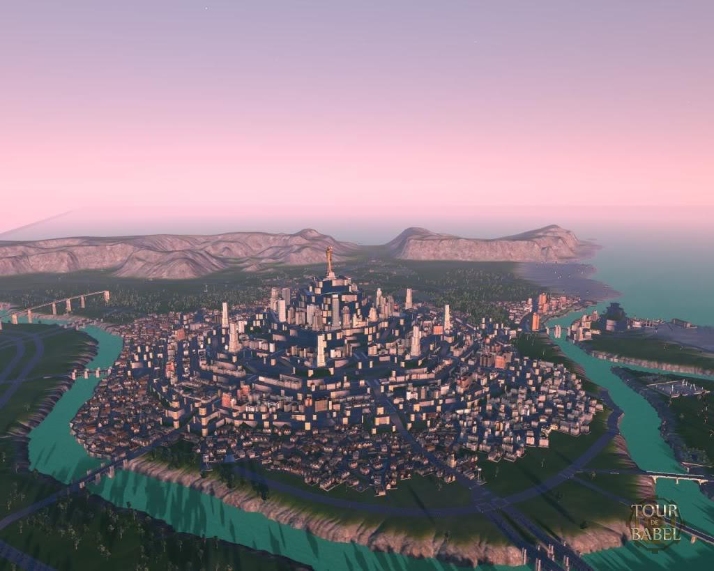 Les villes du passé - Page 2 Gamescreen0627-1