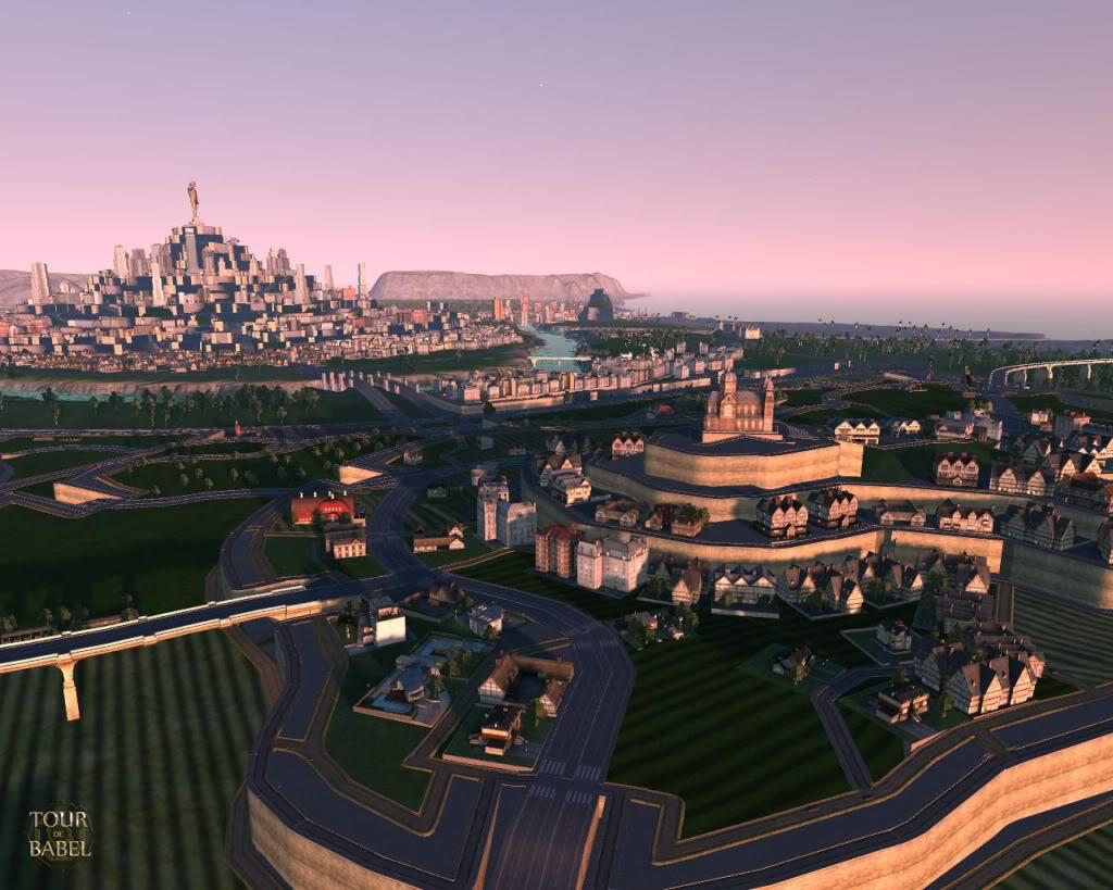 Les villes du passé - Page 2 Gamescreen0630