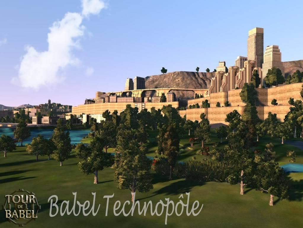 Les villes du passé - Page 2 Gamescreen0633-1