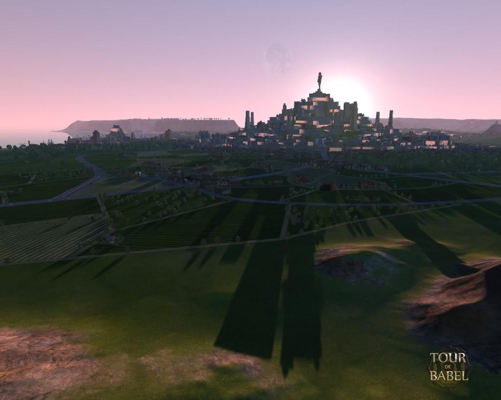 Les villes du passé - Page 2 Gamescreen0644