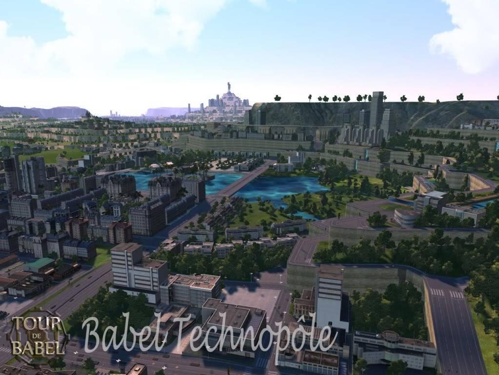Les villes du passé - Page 2 Gamescreen0650-1