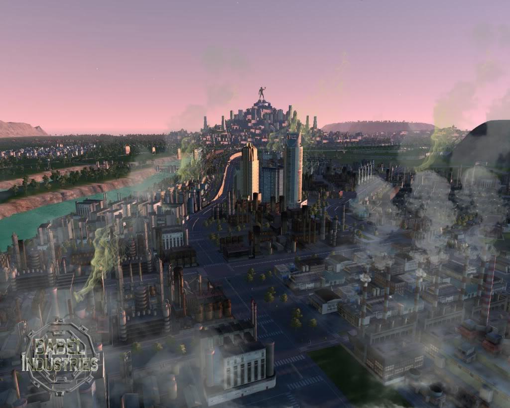 ONP - Live Squit, comprendre les élections municipales mandelsiennes - Page 11 Gamescreen0692copie