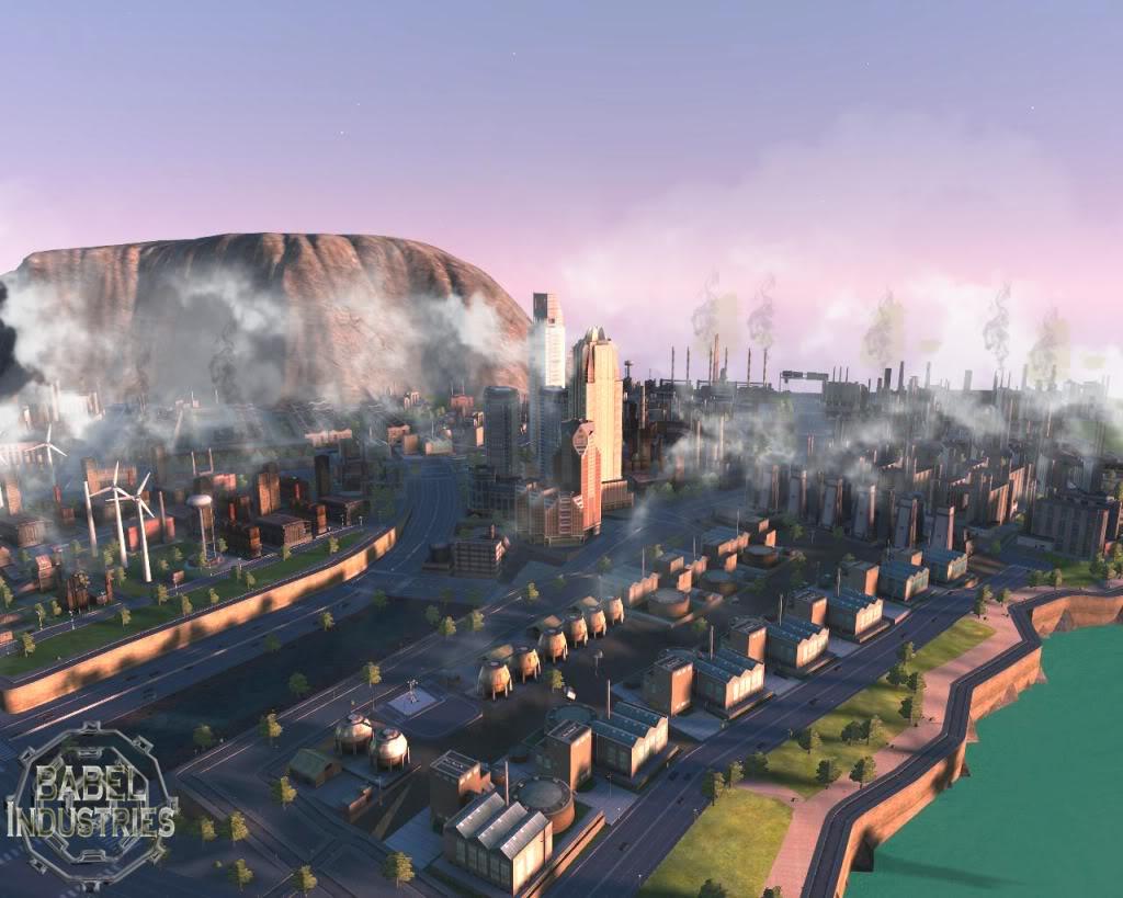 ONP - Live Squit, comprendre les élections municipales mandelsiennes - Page 11 Gamescreen0696copie