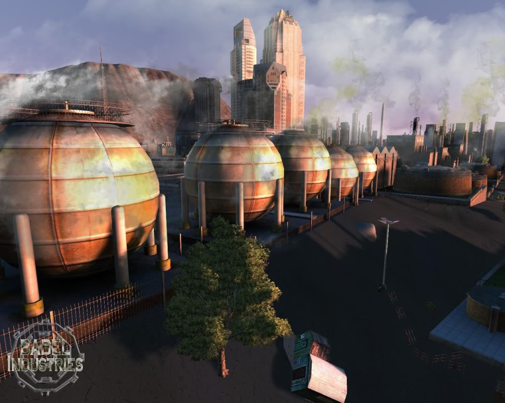 Les villes du passé - Page 2 Gamescreen0697copie