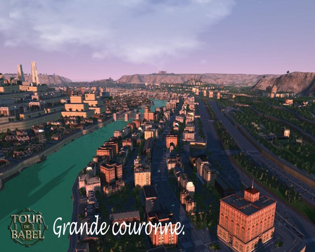 Les villes du passé - Page 2 Gamescreen0768
