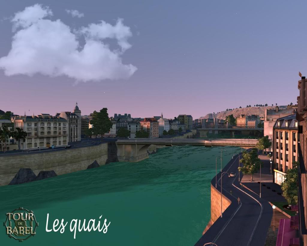 Les villes du passé - Page 2 Gamescreen0782