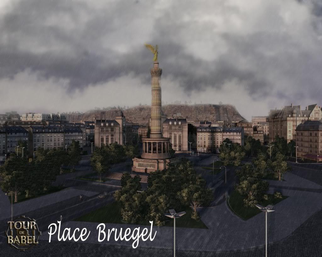Les villes du passé - Page 2 Gamescreen0784