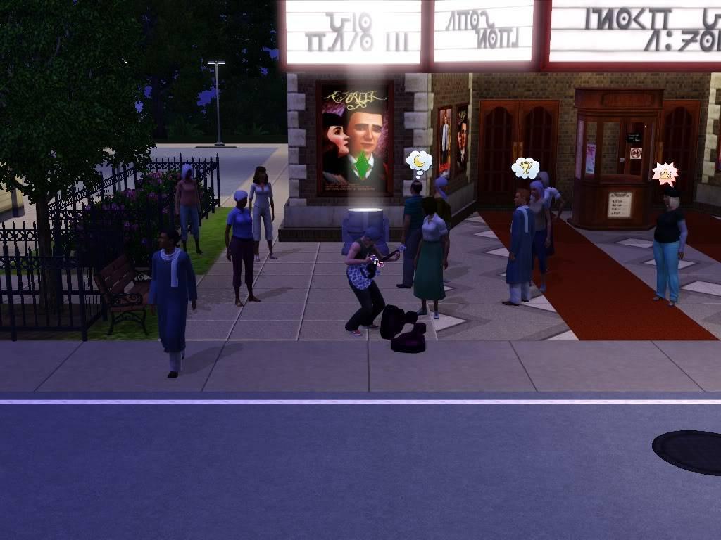 La vie de Calimero - Page 2 Screenshot-94