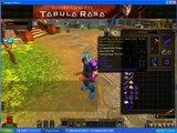 Dungeon Runners Th_dungeonrunners2