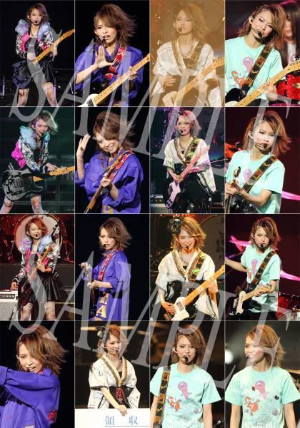 SCANDAL JAPAN TITLE MATCH LIVE 2012 「SCANDAL vs BUDOKAN」 Pakapakaopa-img420x600-13333213345dh22u42093