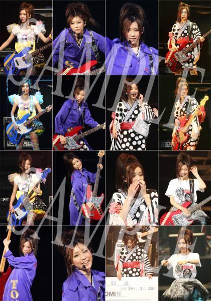 SCANDAL JAPAN TITLE MATCH LIVE 2012 「SCANDAL vs BUDOKAN」 Pakapakaopa-img420x600-1333321767c1eadc13669