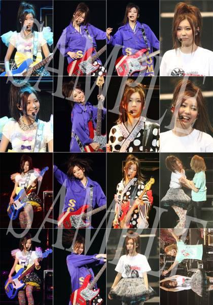SCANDAL JAPAN TITLE MATCH LIVE 2012 「SCANDAL vs BUDOKAN」 Pakapakaopa-img420x600-1333321820by8pwu60544
